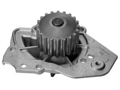 Pumpa za vodu 126002 - Citroen, Peugeot