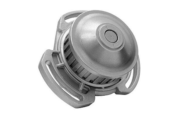 Pumpa za vodu 126009 - Volkswagen