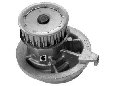 Pumpa za vodu 126217 - Opel