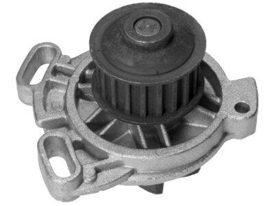 Pumpa za vodu 126285 - Volkswagen, Audi