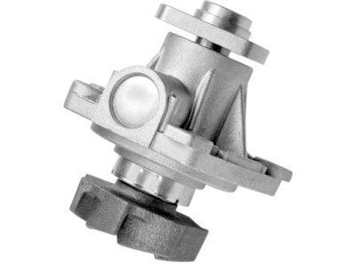 Pumpa za vodu 126443 - Fiat