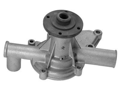 Pumpa za vodu 126450 - BMW