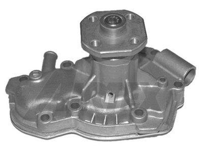 Pumpa za vodu 126596 - Renault