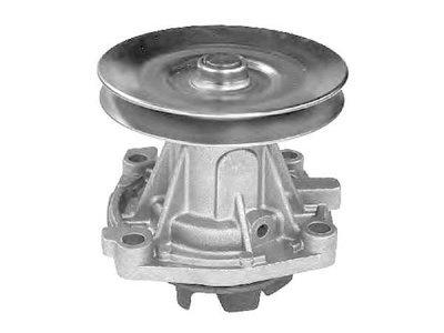 Pumpa za vodu 126775 - Alfa