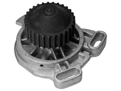 Pumpa za vodu 126917 - Audi
