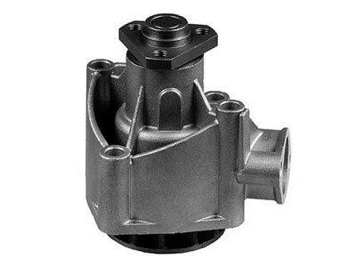 Pumpa za vodu 127329 - Fiat, Lancia