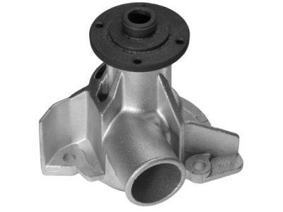 Pumpa za vodu 127379 - BMW