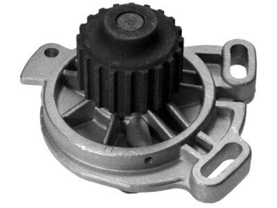 Pumpa za vodu 127433 - Audi