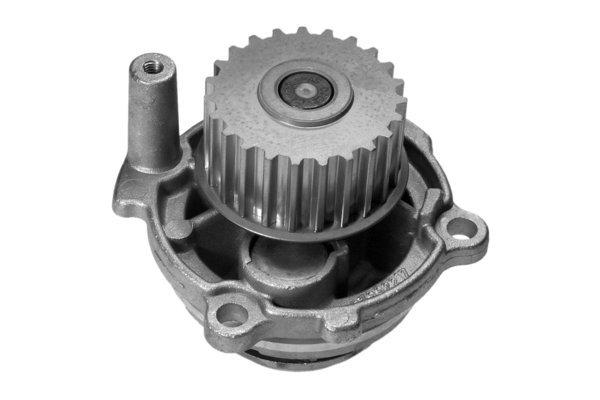 Pumpa za vodu 129350 - Audi, Seat, Škoda, Volkswagen