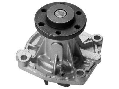 Pumpa za vodu 129362 - Alfa Romeo, Chrysler