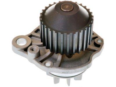 Pumpa za vodu 129562 - Citroen, Peugeot