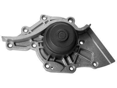 Pumpa za vodu 129571 - Audi