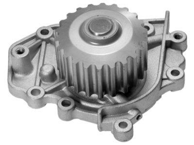 Pumpa za vodu 129584 - Honda