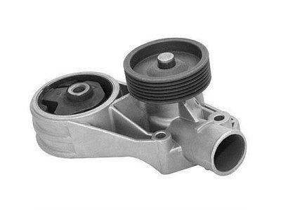Pumpa za vodu 129606 - Škoda