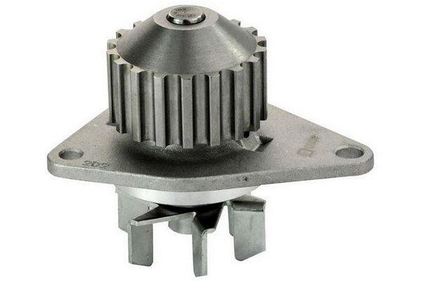 Pumpa za vodu 129759 - Citroen, Peugeot