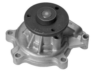 Pumpa za vodu 129774 - Toyota, Daihatsu