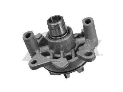 Pumpa za vodu 129778 - Opel, Renault