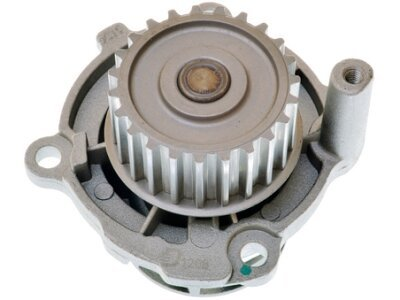 Pumpa za vodu 129873 - Audi, Skoda, Seat, VW