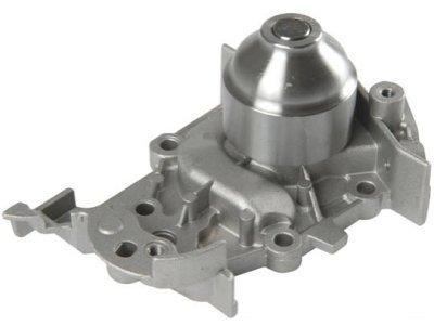 Pumpa za vodu 130159 - Renault