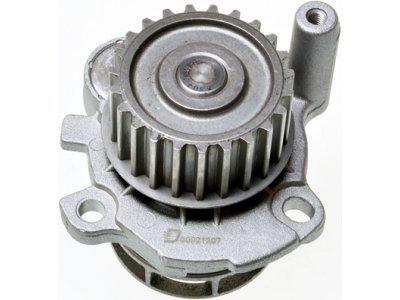 Pumpa za vodu 130162 - Audi, Seat, Škoda, VW