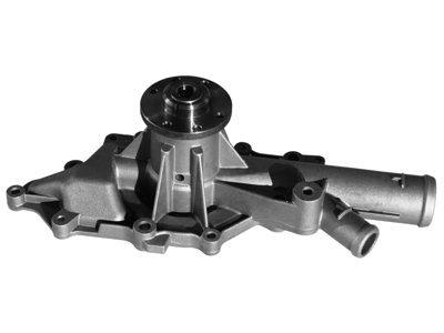 Pumpa za vodu 130172 - Mercedes