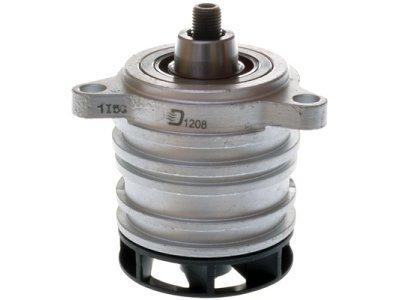 Pumpa za vodu 130192 - Volkswagen