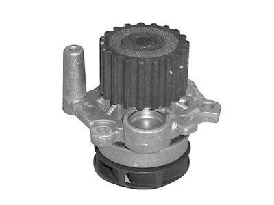 Pumpa za vodu 130265 - Audi, Ford