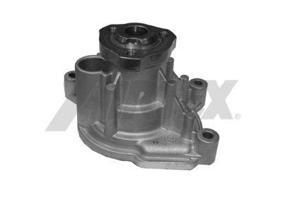 Pumpa za vodu 130633 - Audi, Seat, Škoda, Volkswagen