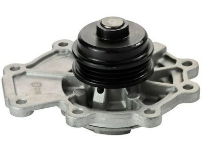 Pumpa za vodu 142876 - Ford