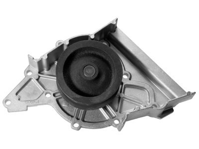Pumpa za vodu 156442 - Audi