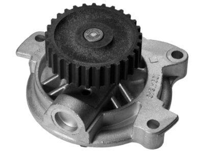 Pumpa za vodu 156455 - Audi