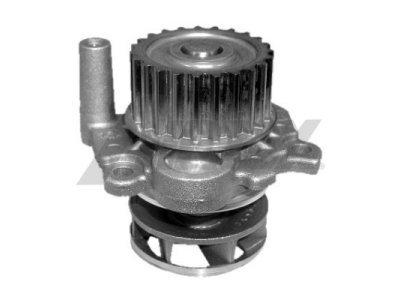 Pumpa za vodu 156530 - Audi, Opel, Seat, Škoda, Subaru, Volkswag