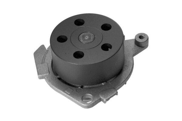 Pumpa za vodu Alfa Romeo 145/146 95-