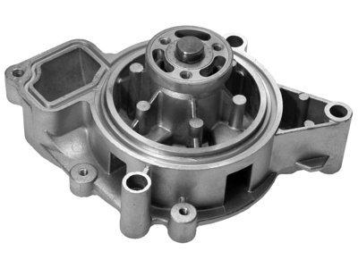 Pumpa za vodu Alfa Romeo 159 05-