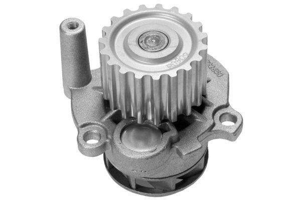 Pumpa za vodu Audi A2 00-