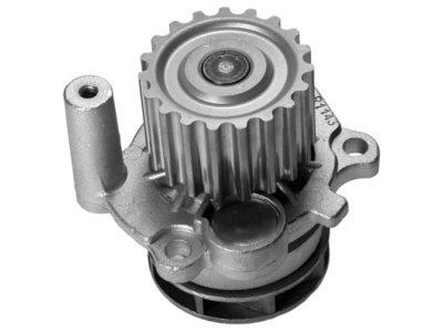 Pumpa za vodu Audi A4 04-