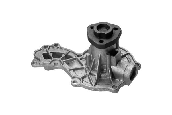 Pumpa za vodu Audi A4 94-01