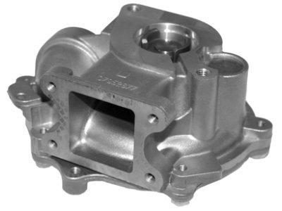 Pumpa za vodu BMW serija 1 E87 04-