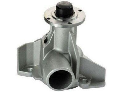 Pumpa za vodu BMW serija 5 (E28) 81-