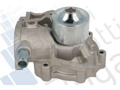 Pumpa za vodu BPA8101 - Subaru Forester 97-02