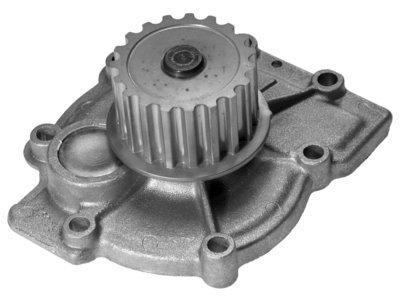 Pumpa za vodu črpalka - Ford, Renault, Volvo