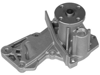 Pumpa za vodu - Ford B-Max 12-