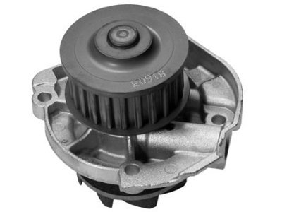 Pumpa za vodu S10-040 - Fiat 500 07-