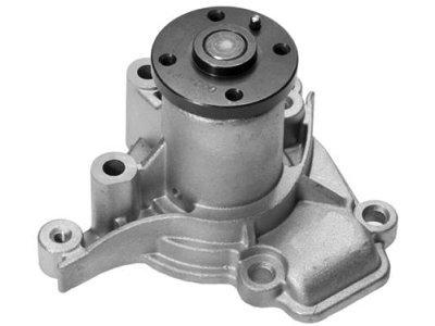 Pumpa za vodu S10-047 - Kia Carens 02-06