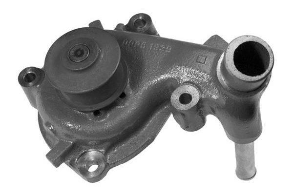 Pumpa za vodu S10-092 - Ford Mondeo 93-00