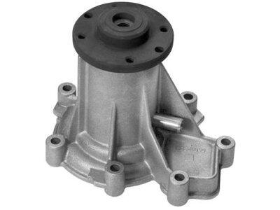Pumpa za vodu S10-105 - Mercedes Razred C 93-01