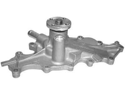 Pumpa za vodu S10-111 - Ford Cougar 98-02