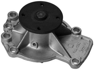 Pumpa za vodu S10-112 - Nissan Almera 95-00
