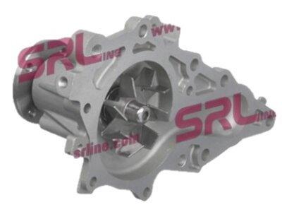 Pumpa za vodu S10-183 - Lexus GS 97-00