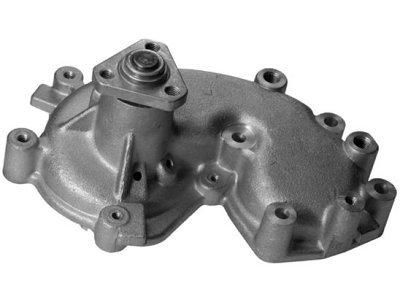 Pumpa za vodu S10-205 - Alfa Romeo 145 94-00